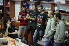 IMG_2267 (OZ Ynet) Tags: recruitment new members growing
