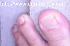 Dea-Honey-sexy-high-heel-Toe-103-dea-honey-toe-requested (deahoney) Tags: sexy high heel toe feet fetish stocking pantyhose