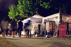 fartukarte-2-edicion-ribadesella-paseo-de-la-grua-asturias-market-45