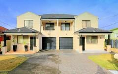 10B Gleeson Avenue, Condell Park NSW