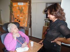 Saliceto_Semina e Raccogli (Asp Bologna) Tags: anziani animazione progetto casa residenza