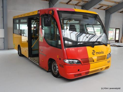 2009' Car. Ind U40E595