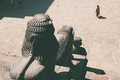 Nepal (Kartik-Dhar) Tags: nepal kathmandu pokhara india architecture hindu hinduism instagram travel digital wedding party summer city bhaktapur photography photographer blackwhite girl asia buddhism buddhist peace