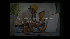 Heating Services in Santa Fe, NM - Reasons to Hire a Licensed HVAC Professional (santafeheating) Tags: heating services santa fe cooling refregeration plumbing