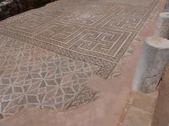 11229497_872014449504668_415315865_o (GEORGIADES) Tags: greece classical mosaic swastika