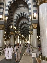IMG_0821 (aurangzb) Tags: almasjid alnabawi