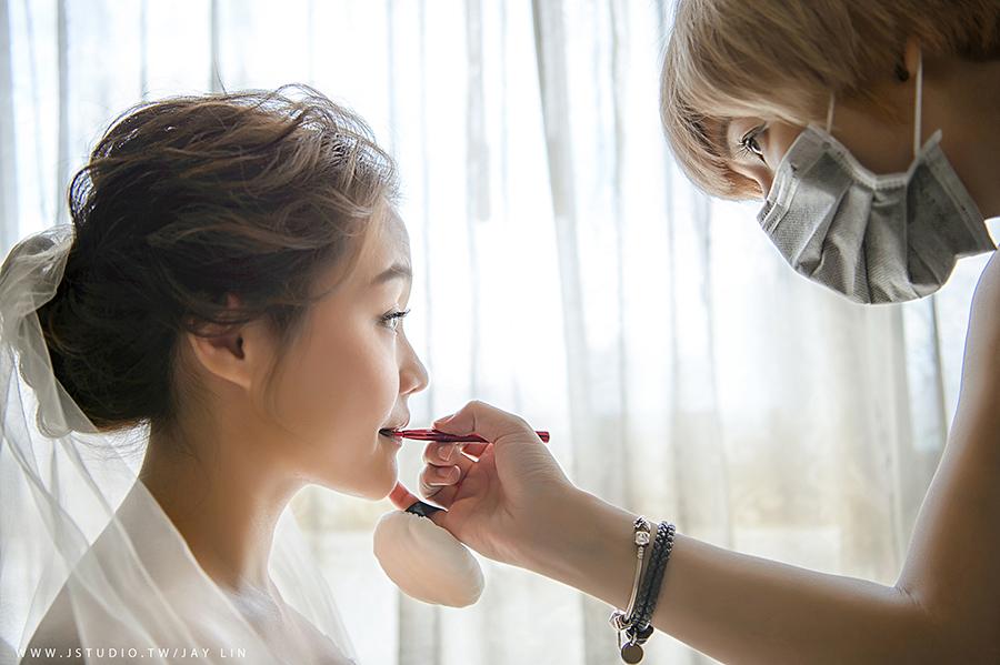 婚攝 翰品酒店 婚禮紀錄 婚禮攝影 推薦婚攝  JSTUDIO_0007