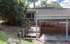 117/29 Taurus Street, Elermore Vale NSW
