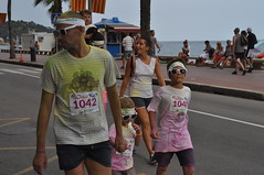 The Picasso Run - Lloret de Mar (127) (hube.marc) Tags: the picasso run lloret de mar 2016 course couleur couleurs beau