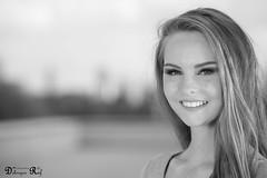 Shoot with Miss beauty of the Netherlands finalists. (Raf Debruyne) Tags: rafdebruyne debruyneraf debruynerafphotography canon canoneos5dmk3 canoneos5dmkill canoneos5dmkiii 5dmkiii 5d 5dmarkiii eos ef70200mmf28lisiiusm 70200mm 70200mmf28l canonef70200mmf28lisiiusm mk3 mark3 model modeling models missbeautyofthenetherlands miss femme female fille finalists elinchrom elinchrombrx250 wwwmissbeautynetherlandscom worldwingshotel rotterdam netherlands nederland thenetherlands photographie photography photo shoot outdoorshoot pageantshoot girls girl pics picture pageant outdoor portrait viewoverrotterdam beautypageant beautyqueens flickr blackwhite blackandwhite bw noiretblanc zwartwit zwartenwit monochrome