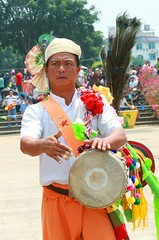 DP1U4983 (c0466art) Tags: 2016 chinese boundary city buddha calendar new year spill water wish lucky local people celebrated tranditional costom colorful ceremony activity interesting scenerylight canon 1dx c0466art