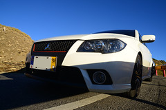 2012.10.10  (Johnson Wang) Tags: lancer mitsubishi fortis