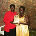 "• <a style=""font-size:0.8em;"" href=""http://www.flickr.com/photos/51128861@N03/8076485702/"" target=""_blank"">View on Flickr</a>"