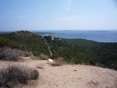 Costa Smeralda (Maci (VP)) Tags: sardegna sea sardinia mediterraneansea sardinie costasmeralda