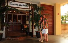 Hawai'i Maui 2012 (firefly242) Tags: vacation hawaii paradise maui palmtrees tropics pacificislands tropicalparadise hawaiianislands exoticvacation exoticholiday