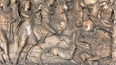 pisa 50 (Walwyn) Tags: italy roman pisa coffin
