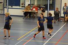 DSC08046 (Schep_B) Tags: voetbal almere dames zaalvoetbal almerebuiten damesvoetbal