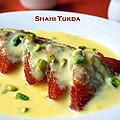 Shahi Tukda