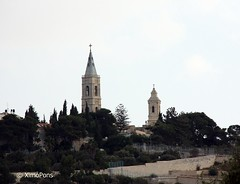 IMG_0998 (XimoPons : vistas 3.600.000 views) Tags: israel asia jerusalem jerusaln patrimoniodelahumanidad    orienteprximo  estadodeisrael   ximopons medinatyisrael dawlatisrl