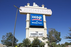 19. Whiskey Pete's, Primm, Nevada, October 2012 (BlightProductions) Tags: life new vegas real buffalo buffalobills bills nevada whiskey petes fallout in primm inreallife whiskeypetes falloutnewvegasinreallife
