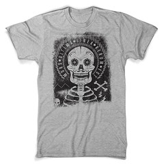 T-shirt_Design_1122 (Tshirt-Factory) Tags: old vintage skeleton skull graphicdesign artwork vectorart candy motto wear sugar muerte latin prints slogan tshirtdesign vector apparel mors tshirtart tshirtfactory tshirtprint tshirtillustration tshirtmockup tshirtvectorprint