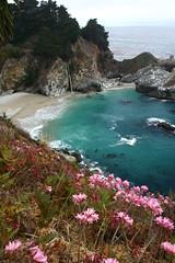 Julia pfeiffer beach (solsabai) Tags: sanfrancisco california la sandiego bigsur goldengate rv pfeifer