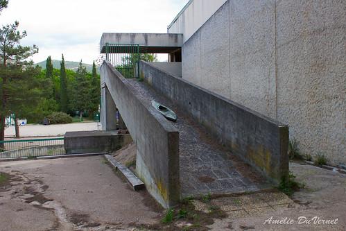 "La piscine dans la garrigue • <a style=""font-size:0.8em;"" href=""http://www.flickr.com/photos/60395175@N00/8103418748/"" target=""_blank"">View on Flickr</a>"