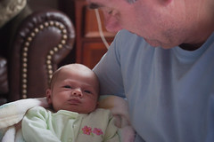 Little Mia (Ðariusz) Tags: boy sleeping baby white cute girl beautiful youth amazing infant little photos gorgeous precious tiny dreams