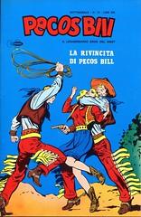 Pecos Bill 12 (momo50it) Tags: west far