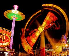 CNE_0043 (janetliz) Tags: summer toronto night lights cne rides midway theex tpmg canadiannationalexhibiton