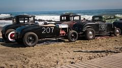 P1050094 (Pat Doody) Tags: hot ford vintage newjersey model nj hotrod rockabilly rod 32 dragrace