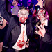 10/23/12 - Industry Tuesdays: The Zombie Prom feat. DJ Jon