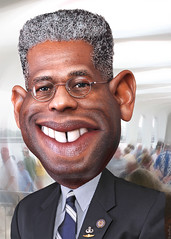 8122913959 7f5da875bd m Tea Party Darling Rep. Allen West Concedes Defeat to Patrick Murphy After Stonewalling