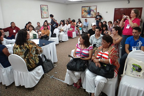ForoEAS - Veracruz 2012 0579