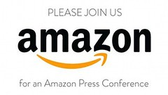 ht_amazon_invite_dm_120906_wblog (بوابة التقنية) Tags: اخبار بوابة التقنية والتكنلوجيا