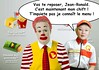 "mc_charest_marois <a style=""margin-left:10px; font-size:0.8em;"" href=""http://www.flickr.com/photos/78655115@N05/8128154706/"" target=""_blank"">@flickr</a>"