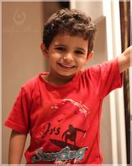 [ ي ز ن [ (Najla Alharbi) Tags: صور تصوير فلكر أطفال قروب قروبات تصويرفوتوغرافي كانون550