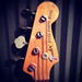 "Fender Precision (1969) Headstock • <a style=""font-size:0.8em;"" href=""http://www.flickr.com/photos/58068291@N04/8134364257/"" target=""_blank"">View on Flickr</a>"