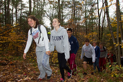 2012 NMH Mountain Day (nmhschool) Tags: traditions highschool 2012 nmh mountainday northfieldmounthermon 201213 nmhschool