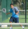 """Facundo 2 padel 4 masculina Torneo Cooperacion Honduras Lew Hoad Octubre 2012 • <a style=""""font-size:0.8em;"""" href=""""http://www.flickr.com/photos/68728055@N04/8136520131/"""" target=""""_blank"""">View on Flickr</a>"""