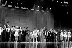 IMG_9168 (Jurgen M. Arguello) Tags: chicago dance play performance musical gala obra baile uam mamamorton velmakelly tnrd roxiehart billyflynn teatronacionalrubendario jurgenmarguello universidadamericana
