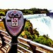 """Niagara Falls • <a style=""""font-size:0.8em;"""" href=""""http://www.flickr.com/photos/20810644@N05/8142649758/"""" target=""""_blank"""">View on Flickr</a>"""