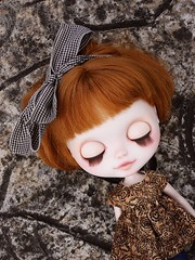 44/52 WoB aDaW Sleeping Beauty