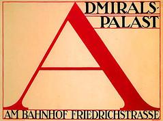 Anglų lietuvių žodynas. Žodis admiral reiškia n admirolas lietuviškai.