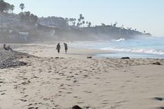 Main Beach, Laguna Beach, CA (thebestbeach) Tags: lagunabeachcalifornia