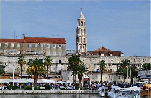 Diocletian's Palace_1