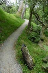 22 DEC 12 HOBBITON (oh.yes.melbourne) Tags: newzealand waikato northisland tolkien peterjackson thehobbit hobbiton matamata