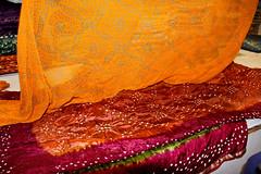 Rajasthan Trip 2013 (piyush.k) Tags: show india elephant amber dance king puppet folk snake delhi mahal agra peacock resort queen sundial camel printing cannon block turban pushkar buggy sari jantar jaipur palaces mantar jal dhani rajasthan peahen charmer hawamahal ajmer amer batik chokhi alberthall palanquin bandhani jaigarh nahargarhfort dhaani bandhni jaivana ghoomar batil