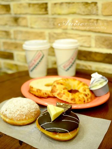 Krispy hreme014.jpg