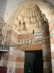: 784  / 1382  1383 (aboumyriam2000) Tags: architecture muslim islam jerusalem mosque arabic arab quarter oldcity  islamic     syrie palestinian   aqsa mamlouk quds         silwan                                qouds    palestine